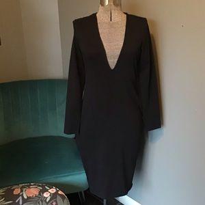 Express | Bodycon Dress